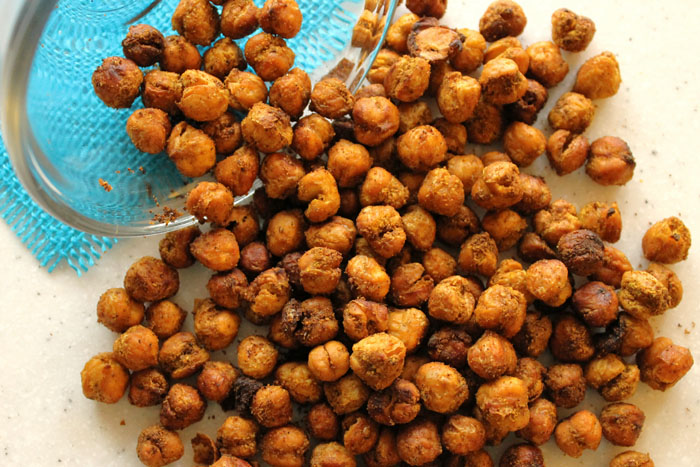 Indian-spiced-roasted-chickpeas1